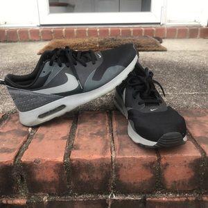 Nike Air Max Tavas Running Sneakers